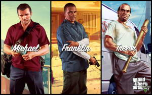 20130513-gta5-michael-franklin-trevor