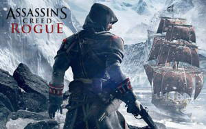 AssassinsCreedRogue
