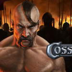 xl-2015-cossacks3-1