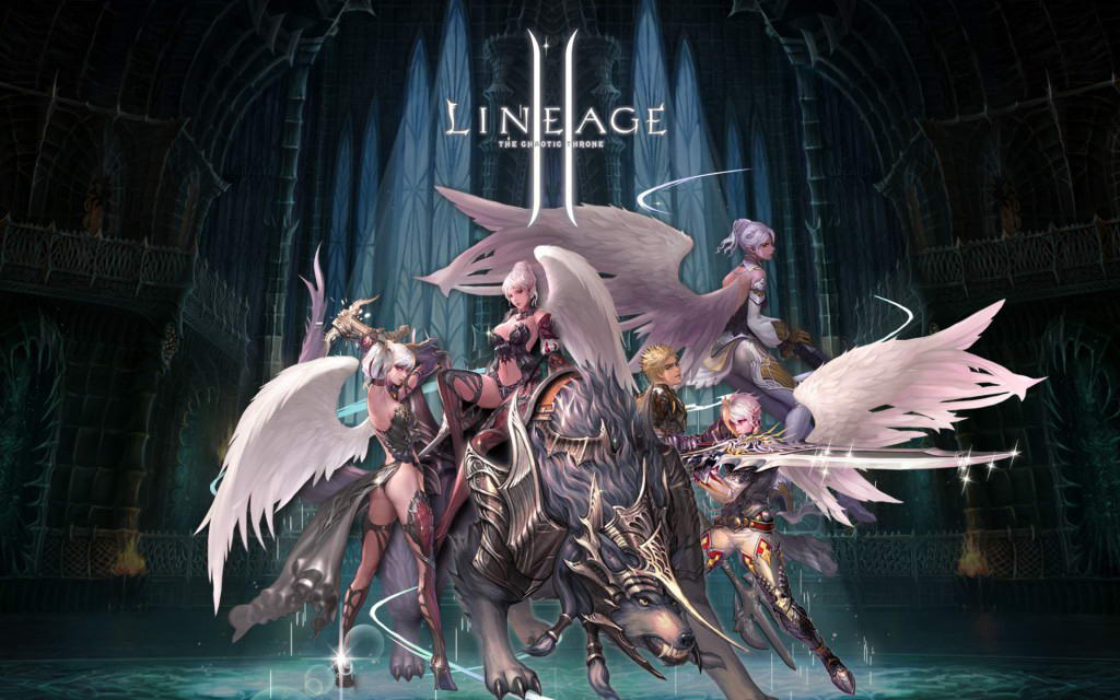 wallpapers-console-cool-kamael-lineage-special-kitolo-group-club-showing-games-203607