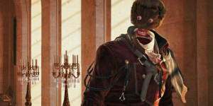 Assassins-Creed-Unity-face-glitch-3