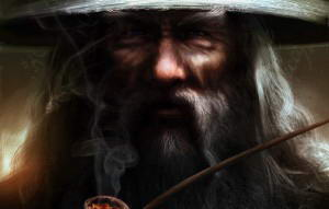 art-gandalf-gendalf-5520