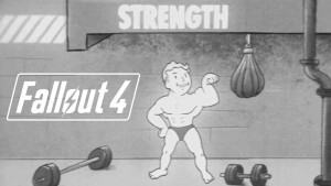fallout4_strength