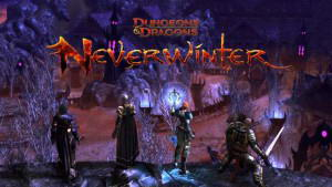 1449096723_neverwinter-adds-another-free-to-play-game-to-the-xbox-one-this-march-474228-2