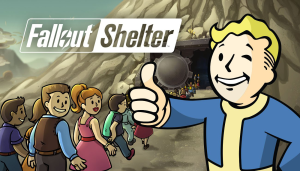 Fallout_Shelter_GameFront
