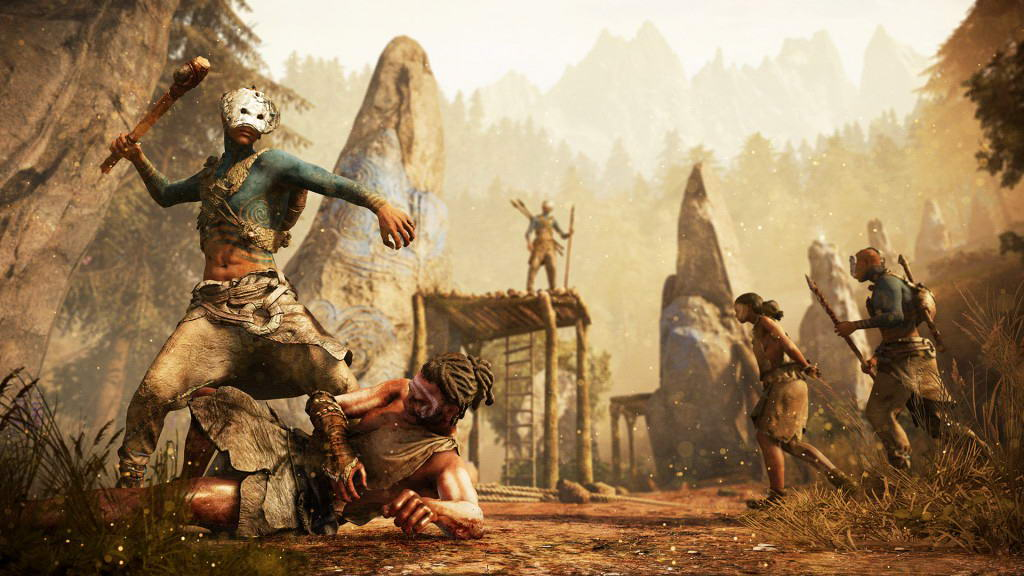 Best-Update-Game-Far-Cry-Primal-Prime-1024x576