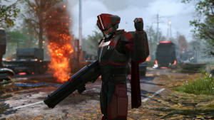 XCOM2_ADVENT_Captain