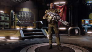 XCOM2_grenadier_hero