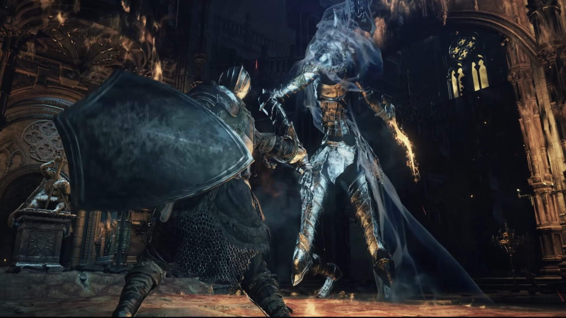 dark_souls_3_wallpaper_42_1920x1080