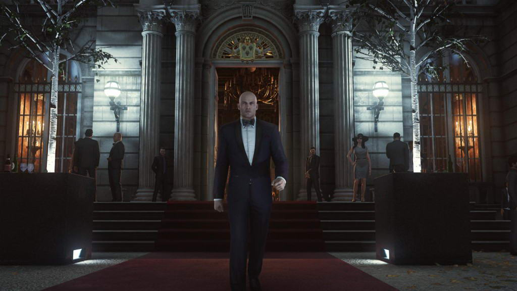 143367_tZqJ9QkOIO_hitman_new1