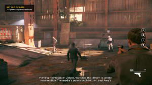 Quantum-Break-Act-2-Xbox-One-screens-12