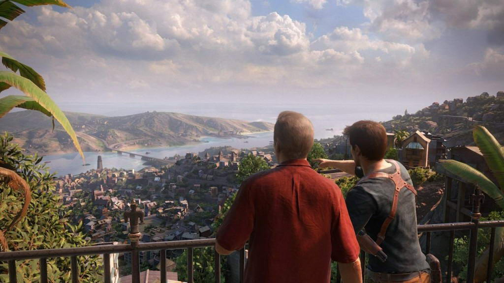 2886496-uncharted-4_drake-sully-vista